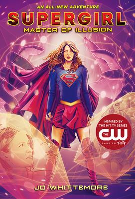 Supergirl: Book 3 - Whittemore, Jo
