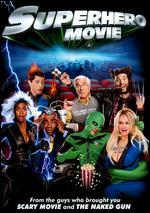 Superhero Movie [WS] [Rated]
