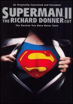 Superman II: The Richard Donner Cut - Richard Donner