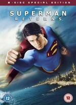 Superman Returns [2 Discs]