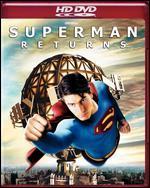 Superman Returns [HD]