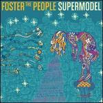 Supermodel [LP]
