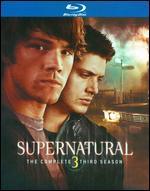 Supernatural: Season 03 -