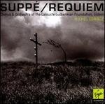 Suppé: Requiem