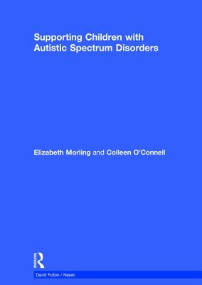 Supporting Children with Autistic Spectrum Disorders - Hull City Council