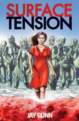 Surface Tension -
