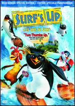 Surf's Up [Special Edition] [French] - Ash Brannon; Chris Buck