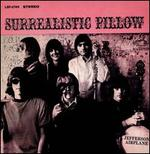 Surrealistic Pillow [Limited Edition Remastered Version]