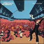 Surrender [20th Anniversary Expanded Edition]