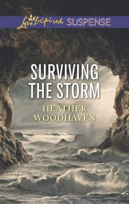 Surviving the Storm - Woodhaven, Heather