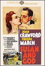Susan and God - George Cukor