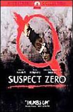 Suspect Zero