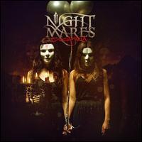 Suspiria - Nightmares