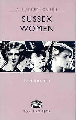 Sussex Women - Kramer, Ann