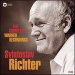 Sviatoslav Richter: The Complete Warner Recordings
