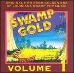 Swamp Gold, Vol. 1