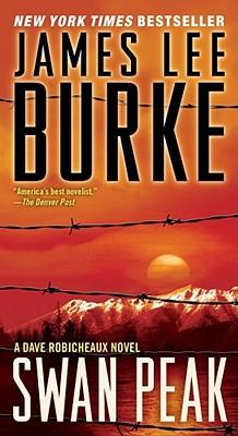 Swan Peak - Burke, James Lee