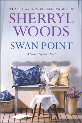 Swan Point - Woods, Sherryl