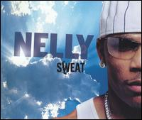 Sweat [Clean] - Nelly