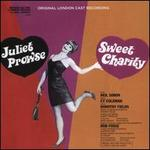 Sweet Charity [Original London Cast Recording]