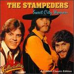 Sweet City Woman - The Stampeders