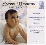 Sweet Dreams: Baby's First Mozart, Vol. 2