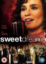 Sweet Dreams: The Story of Patsy Cline