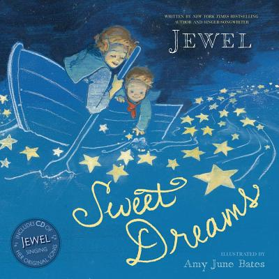 Sweet Dreams - Jewel