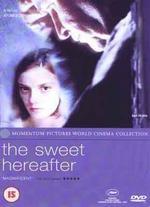 Sweet Hereafter