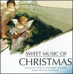 Sweet Music of Christmas