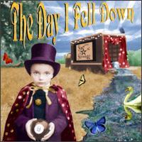 Sweet to Be Strange - Day I Fell Down