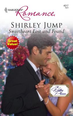 Sweetheart Lost and Found - Jump, Shirley