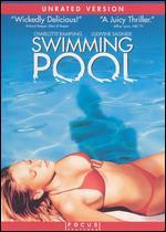 Swimming Pool [Unrated]