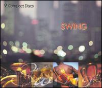 Swing [Direct Source] - Various Artists
