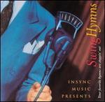 Swing Hymns