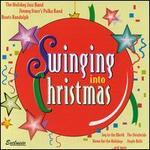 Swing into Christmas [Delta]