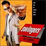 Swingers [Original Soundtrack]