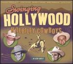 Swinging Hollywood Hillbilly Cowboys [Box]