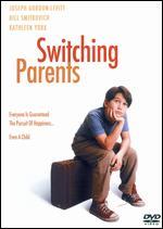Switching Parents - Linda Otto