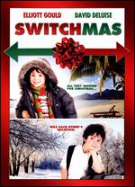 Switchmas - Sue Corcoran