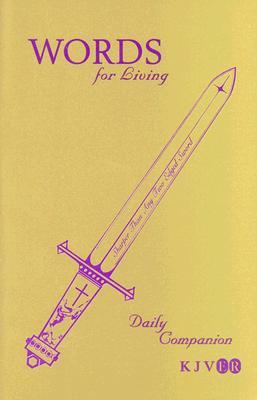 Sword Bible-OE-Pocket Easy Reading - Gem Publishing (Creator)