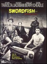 Swordfish - Dominic Sena