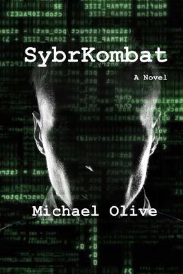SybrKombat - Olive, Michael, Dr.