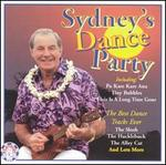 Sydney's Dance Party