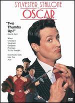 Sylvester Stallone in Oscar - John Landis