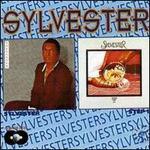 Sylvester/Step II