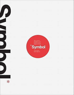 Symbol - Hyland, Angus, and Bateman, Steven