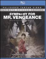 Sympathy For Mr. Vengeance [Blu-ray] - Park Chan-wook