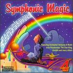 Symphonic Magic, Vols. 1-4