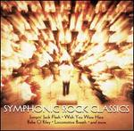 Symphonic Rock Classics
